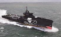 news-150126-1-244487-sailing-1-1000w