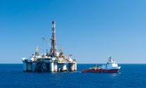 U.S. Set to Issue Tighter Offshore Drilling Rules Fought by Industry