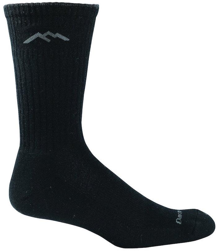 Darn Tough Work Socks