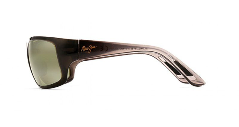 Maui Jim Haleakala Sunglasses - Polarized