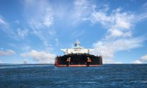 VLCC Rates to Hold Steady as Ample Tonnage Weighs On Market