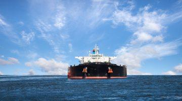 Oil Traders Looking Again Towards Floating Storage