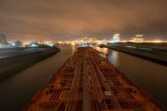 Drewry: Ballast Water Management Regulation to Trigger Further Scrapping in Tanker Shipping Market