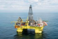 Statoil Terminates Rig Contract with COSL, Suspends Another