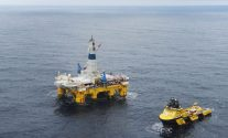 Norway's Arctic Oil Ambitions Get $7 Billion Lifeline from Statoil