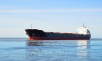 North Korean Shipping Firm Skirts UN Sanctions to Gain Port Access