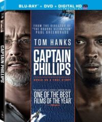 Captain Phillips Movie