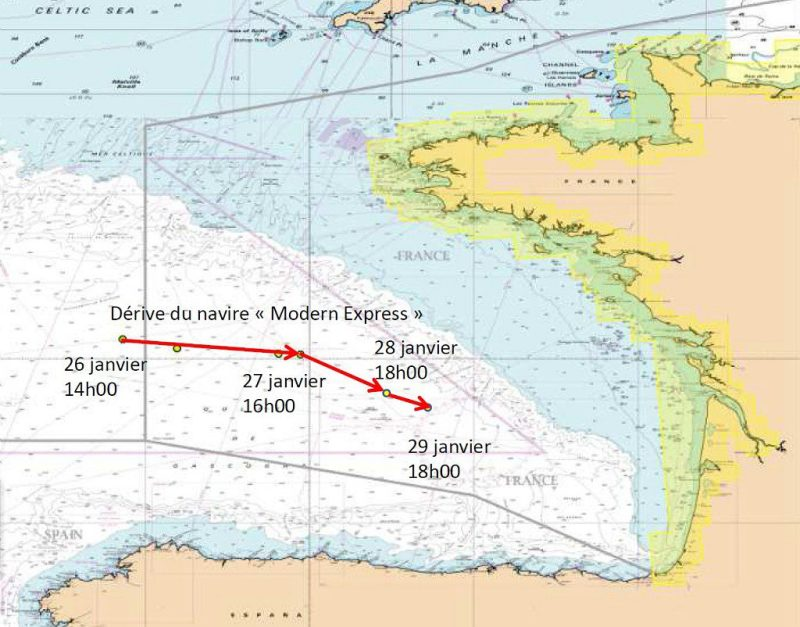 carte-de-derive-Modern-Express-29-janvier-2016