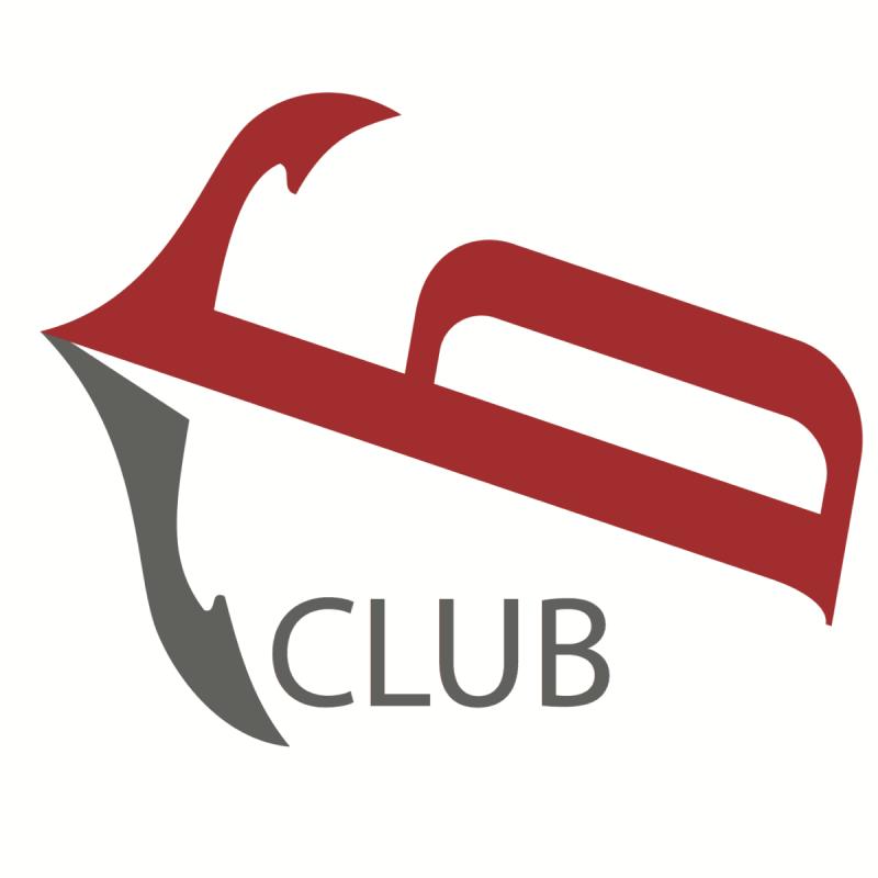 Club gCaptain Logo