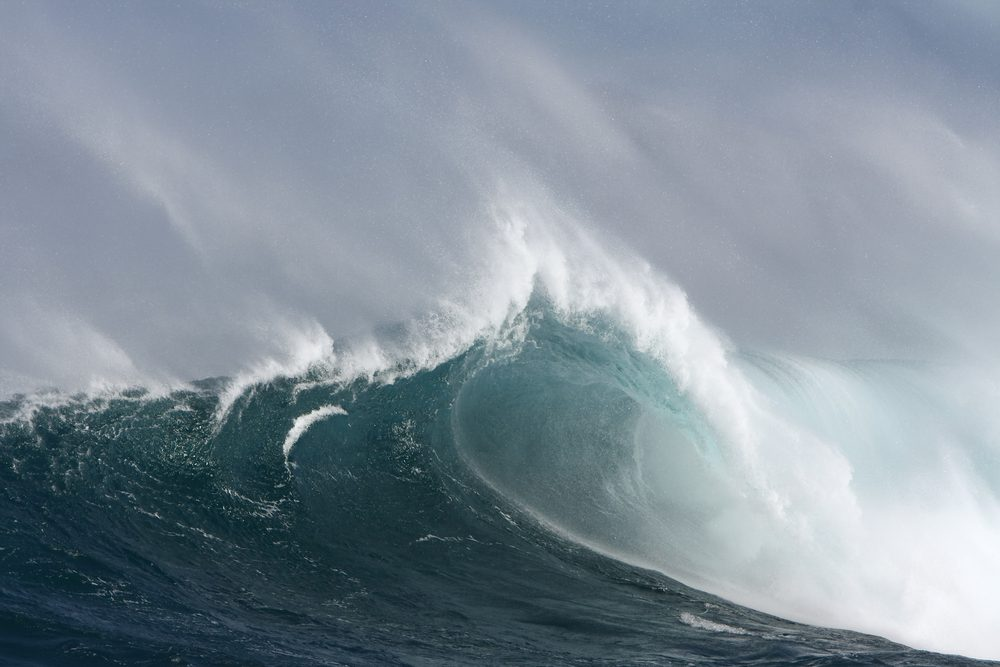 rogue waves In particular, we focus on the formation of rogue or freak waves, which are  characterized by their localization in both spatial and temporal.