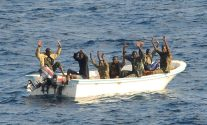 UN Urges Stronger Regional Approach to Gulf of Guinea Piracy