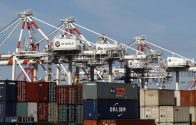 Australia Funds Lead Bids for $4.1 Billion Port of Melbourne Sale