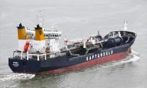 Pirates Free Turkish Crew Kidnapped Off Nigeria