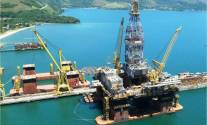 Sete Brasil Bankruptcy Seen as Blow to Petrobras, Shipbuilders