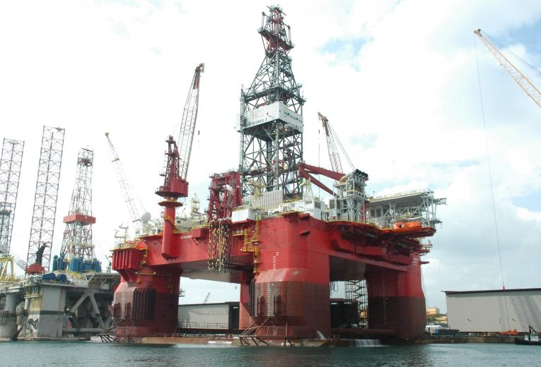 Photo: Sembcorp Marine