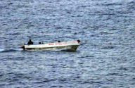 Indonesia Fears 'New Somalia' as Piracy Surges in Sulu Sea