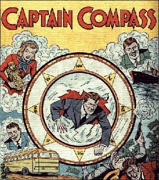 captcomp