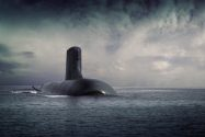 How France Beat Out Japan to Clinch $40 Billion Submarine Deal