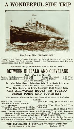 Cleveland_and_Buffalo_Transit_Co_Ad_1920