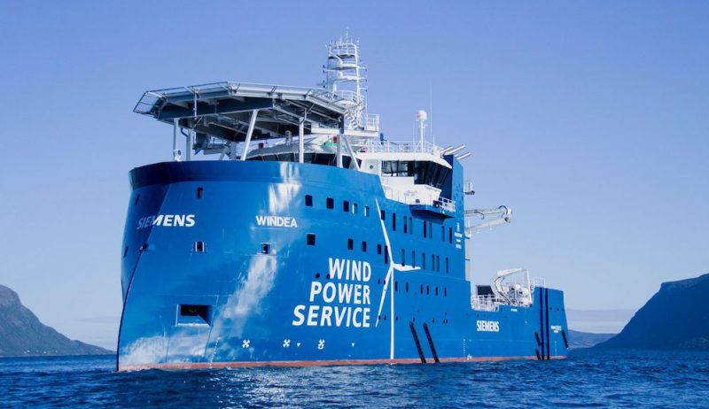 The-SOV-vessel-from-Ulstein-Verft-sea-trialling-in-the-fjords-of-Norway