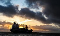 European Central Bank Hones In on Shipping Loans