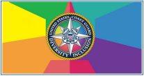 Gay At Sea – A Look At The US Coast Guard's LGBT Community