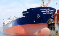 U.S. Charges Liberian Ship Management Company, Shipowner, and Three Engineering Officers with Environmental Crimes