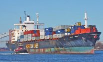 Whistleblowing: Ship Master Wins Large Settlement In US Court