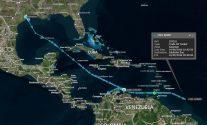 The Most Complex U.S. Crude Export Plan Imaginable