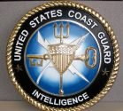 The TOP SECRET Story Of US Coast Guard code breaking