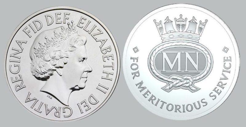 UK-merchant-navy-medal-artist