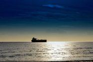 Merchant Vessels Off Yemen Brace for More Danger After Attacks on Navy Ships