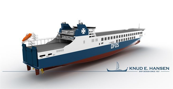 csc-jinling-shipyard-dfds-roro-design-by-knud-e-hansen_1_728x376