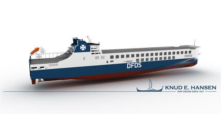 csc-jinling-shipyard-dfds-roro-design-by-knud-e-hansen_4_726x375