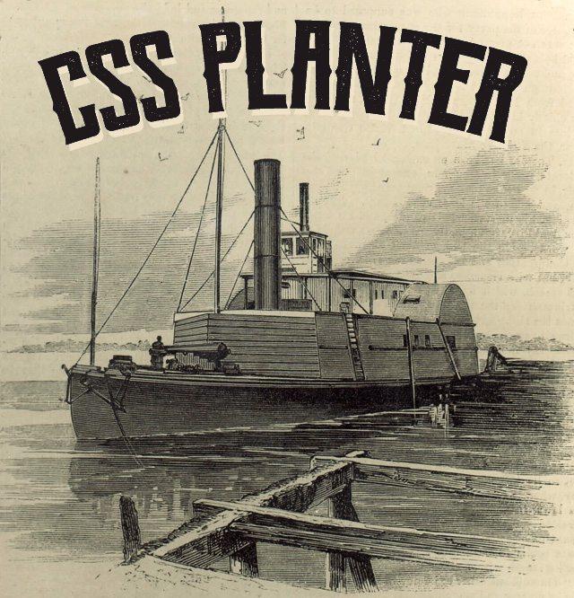 css-planter