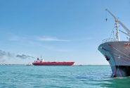 IMO Sets Regulations to Cut Sulphur Emissions by Ships from 2020