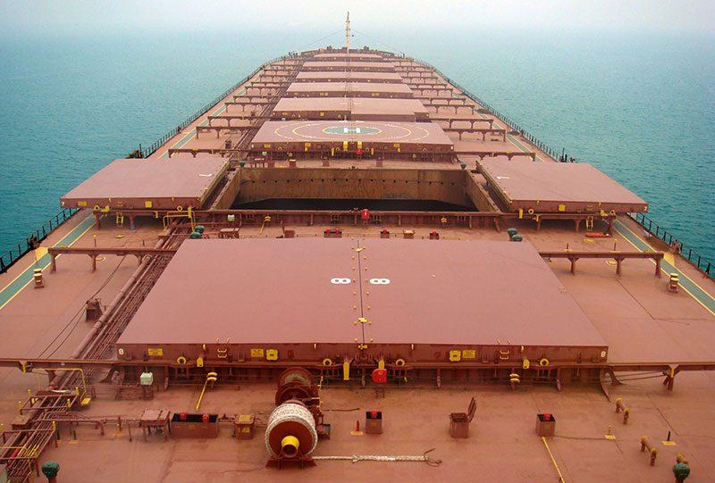 Photo credit: Seanergy Maritime Holdings