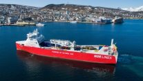 Eimskip Acquires Shipping and Logistics Company Nor Lines