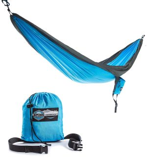 Travel Hammock Amazon