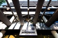 HSH Nordbank Starts Talks With Potential Buyers