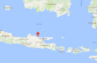 Vietnamese Cargo Ship Detained in Indonesia After Fatal Collision