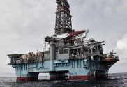Oil Wildcatters Flee African Deep Water to Weather Rout