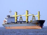 High-Ranking Ship Engineers Sentenced to Prison in 'Magic Pipe' Cover Up Case