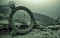 Maritime Monday for Decemeber 12th, 2016: Farpotshket