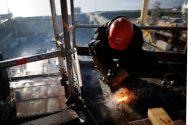 Fincantieri's Bid for STX France Seen Finalised in April