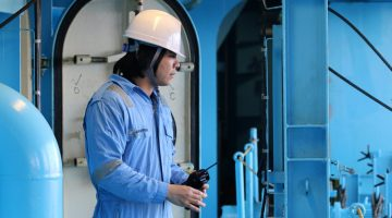 IMO: New Rules to Protect Financial Security of Seafarers