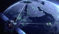 Inmarsat's New Global Broadband Network Hits 330 Mbps During Live Satellite Tests