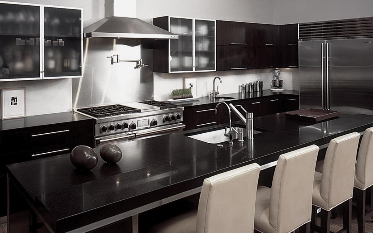 kitchen countertops kitchen countertops HARDWOOD FLOORS