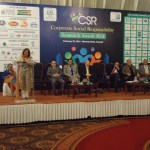 6th CSR Summit Marriott Hotel
