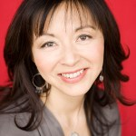 Suzanne Siemens G Day Advisory Board member
